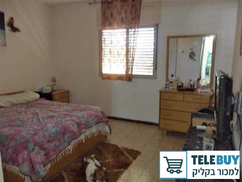 דירות למכירה בית פרטי בכרמיאל והסביבה