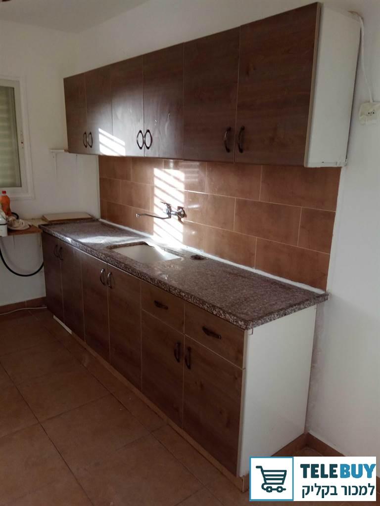 דירות למכירה דירה בבאר-שבע והסביבה
