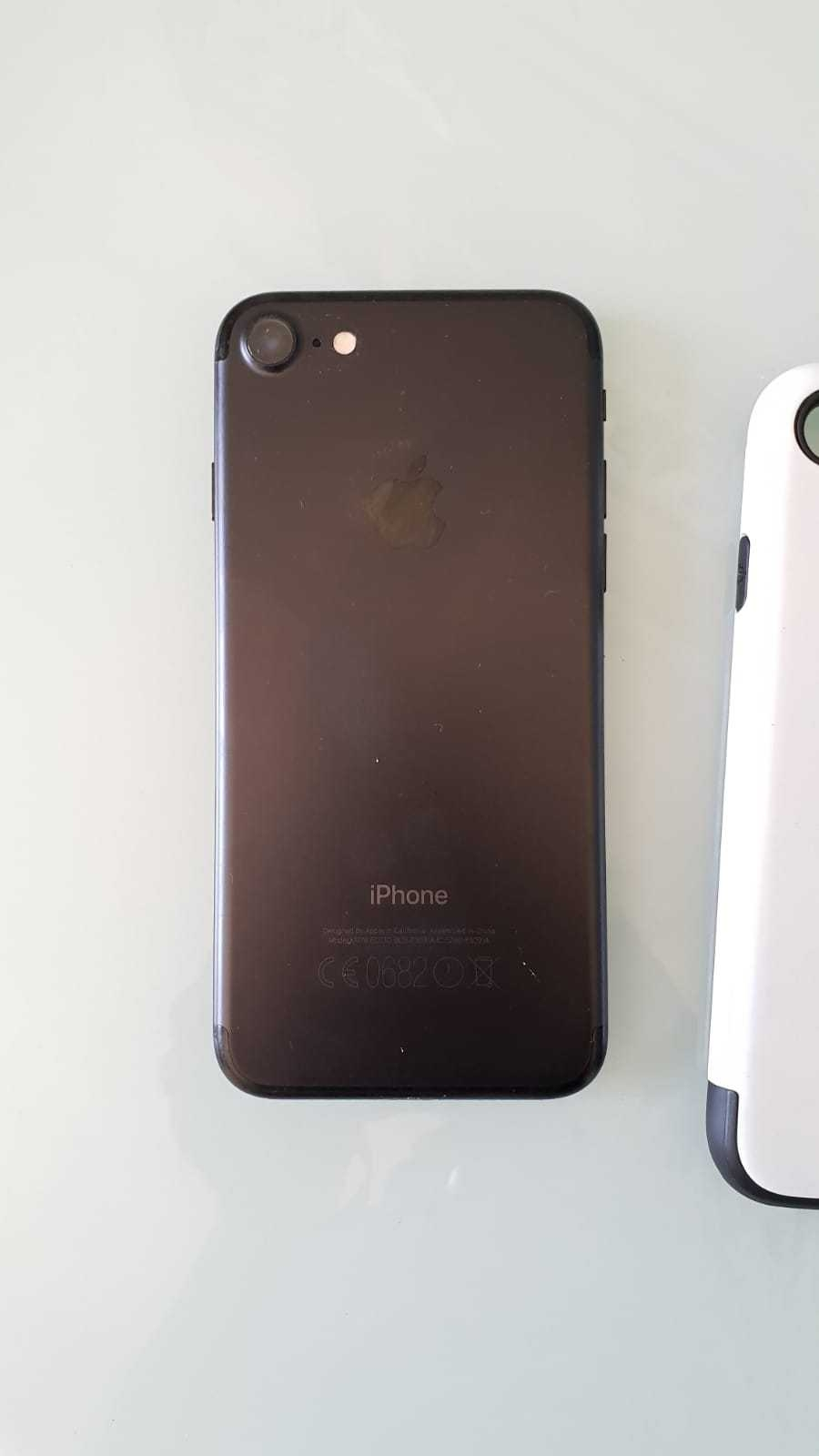 סלולרי מכשיר סלולרי אפל Apple אייפון 7 בבית-שמש והסביבה