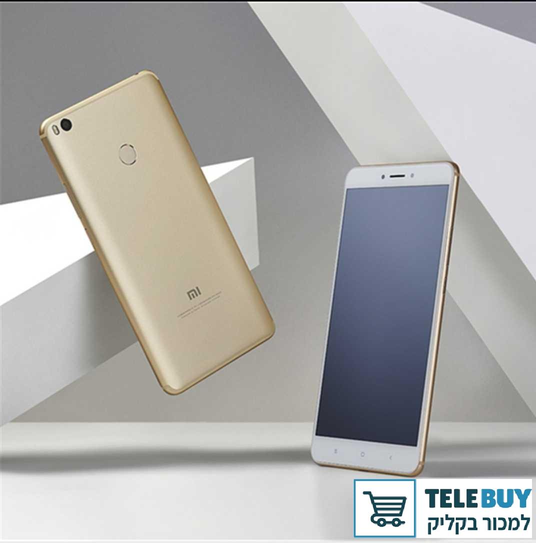 מכשיר סלולרי Xiaomi אחר בירושלים