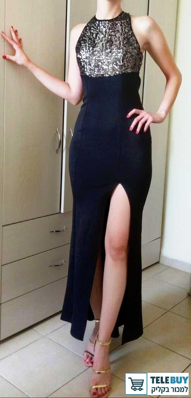 ביגוד ואביזרים שמלות שמלות ערב בתל אביב-יפו
