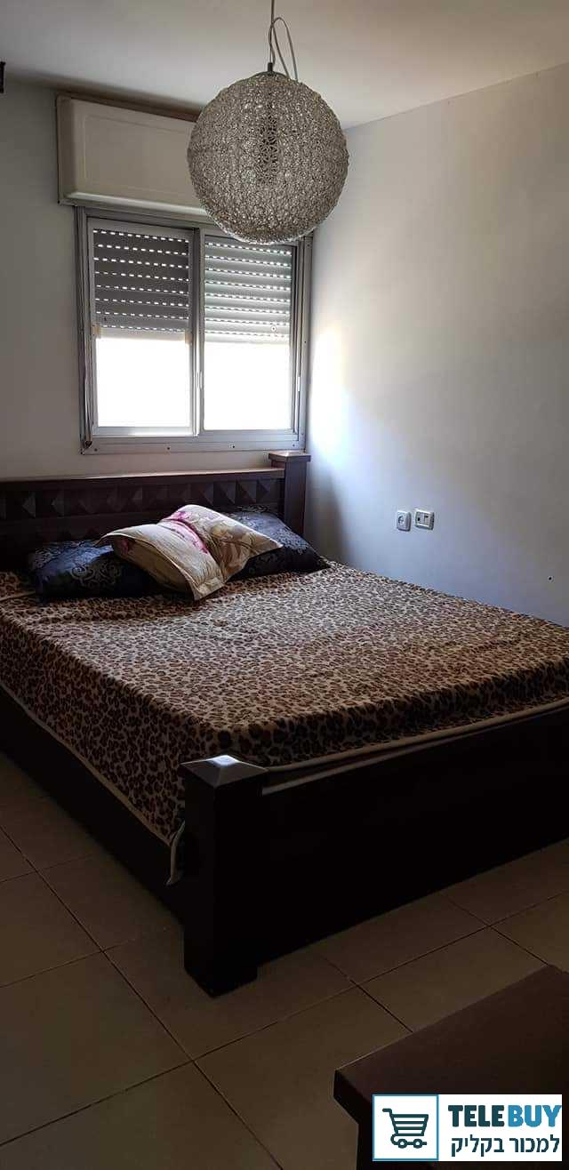 דירות למכירה דירה בעכו-נהריה