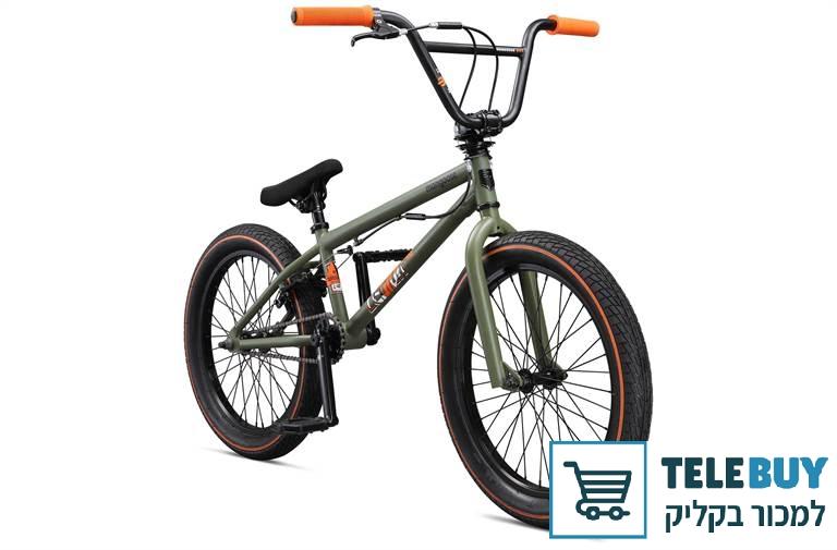 אופניים אחר   בפתח-תקוה