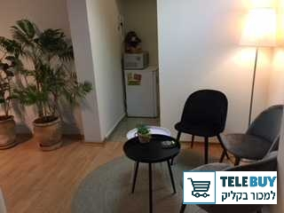 דירות להשכרה יחידת דיור ברמת השרון והרצליה