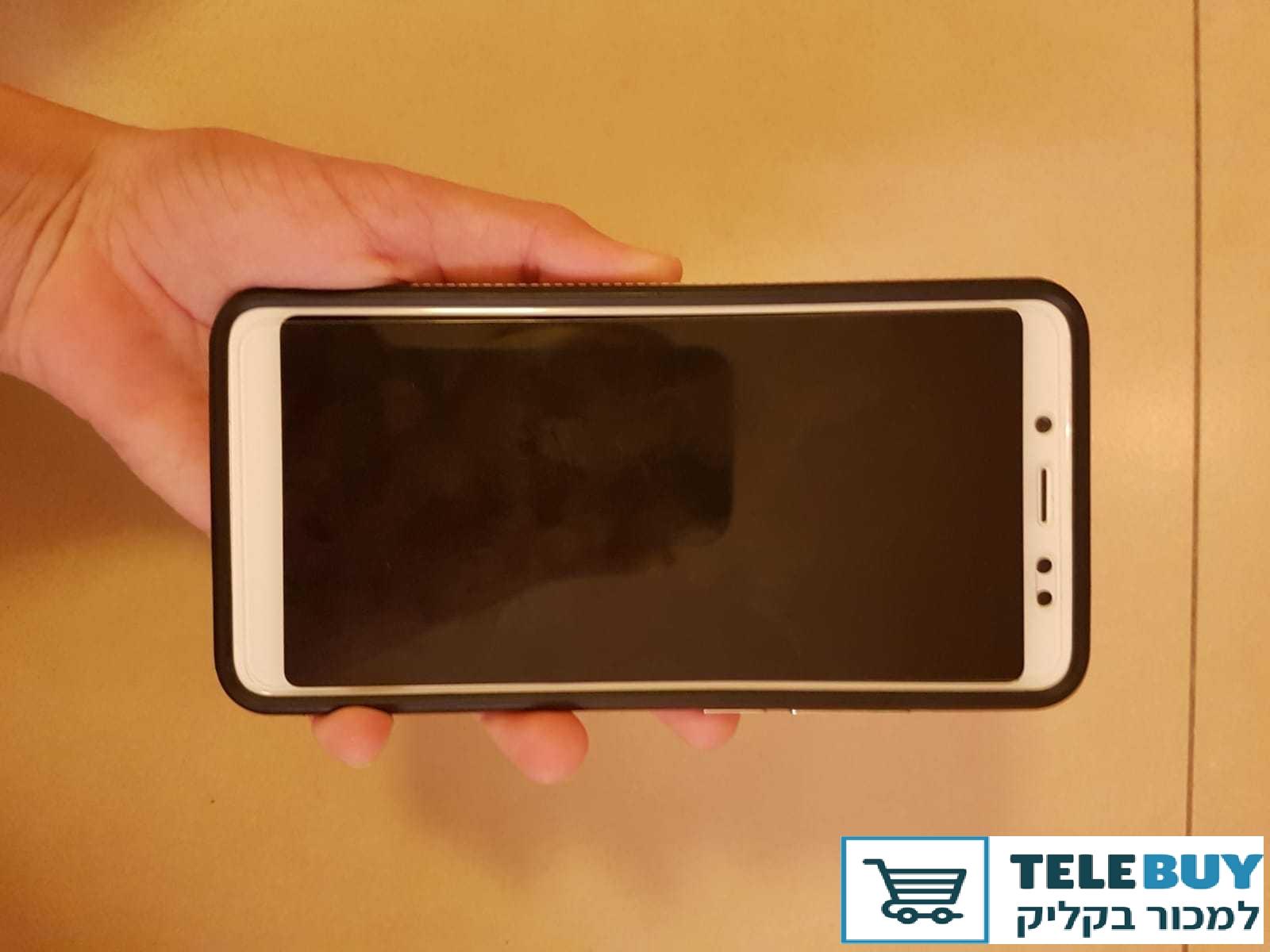 סלולרי מכשיר סלולרי Xiaomi אחר בישובים באזור מרכז