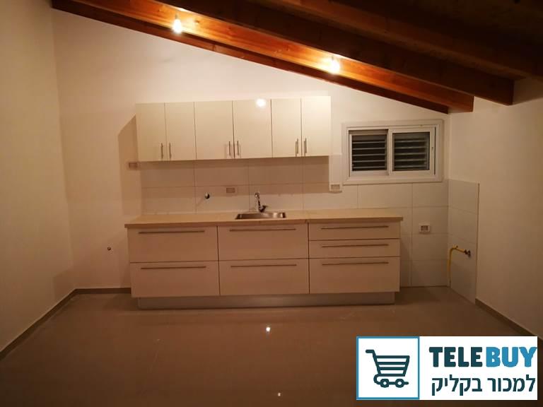 דירות להשכרה דירה בישובים באזור הדרום