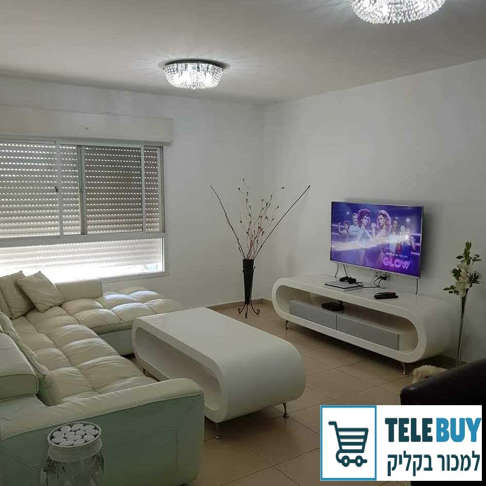דירות להשכרה דירה בפרדס חנה - כרכור