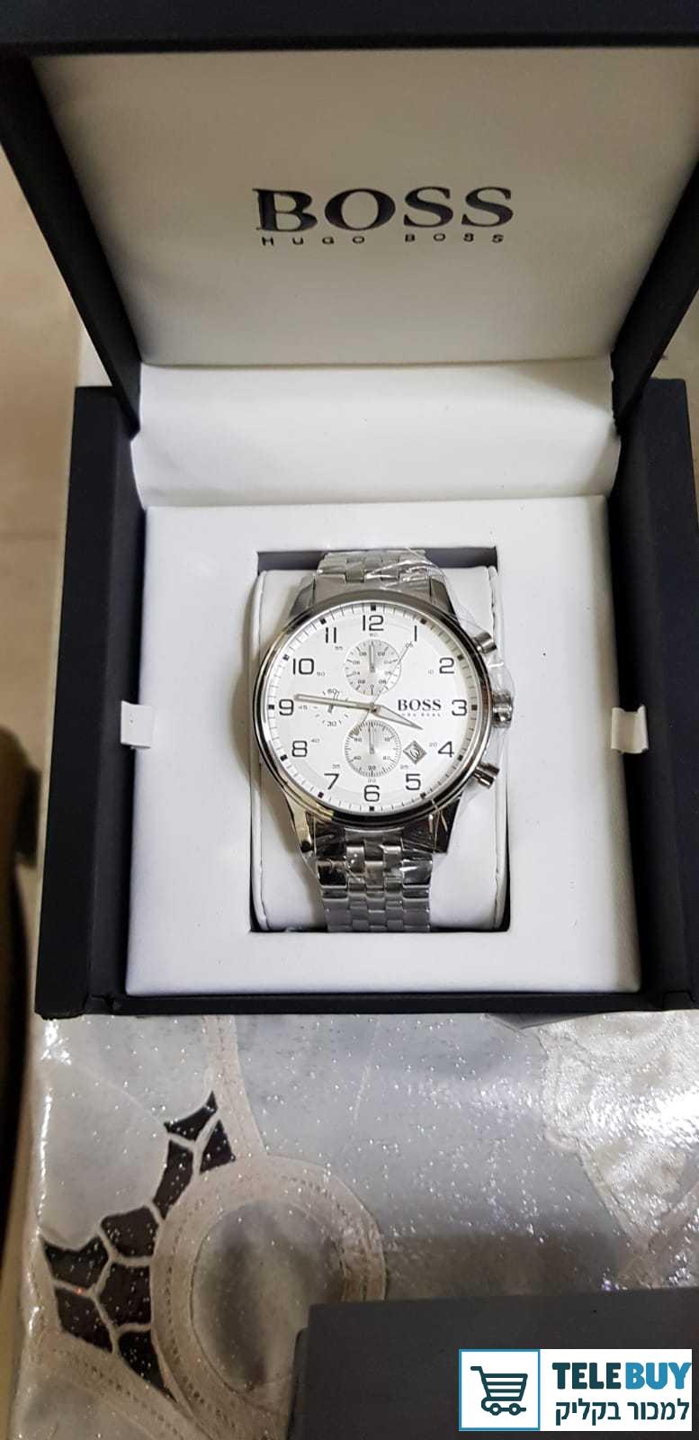 תכשיטים שעונים שעוני יוקרה בפתח-תקוה