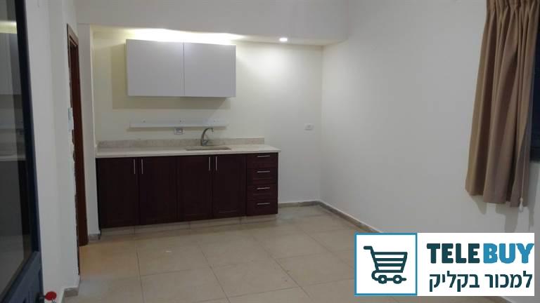 דירות להשכרה יחידת דיור   ביישובים באזור השרון