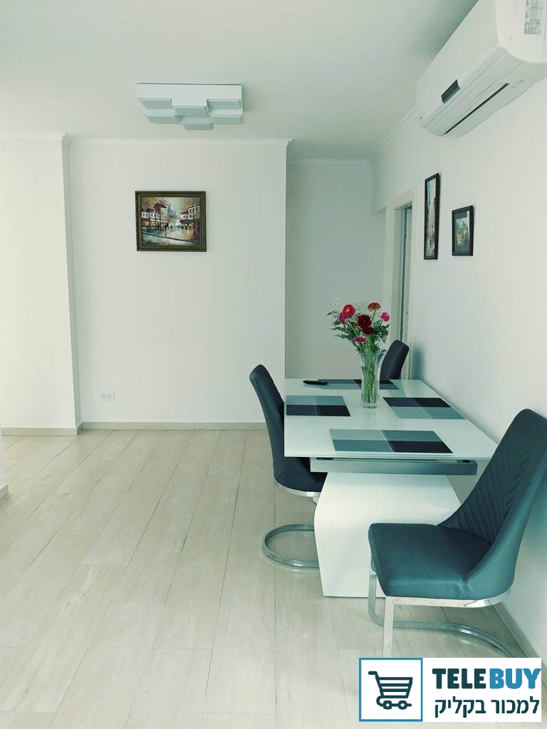דירות למכירה דירה בראש העין