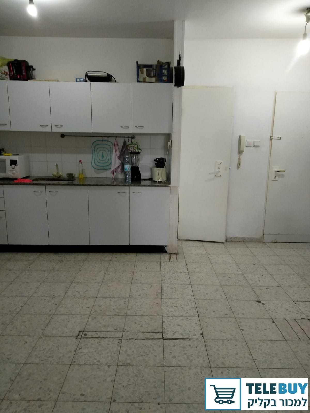 דירות למכירה דירה בחדרה