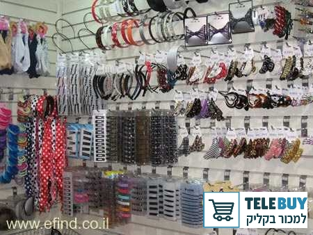 תכשיטים שרשראות   בתל אביב-יפו