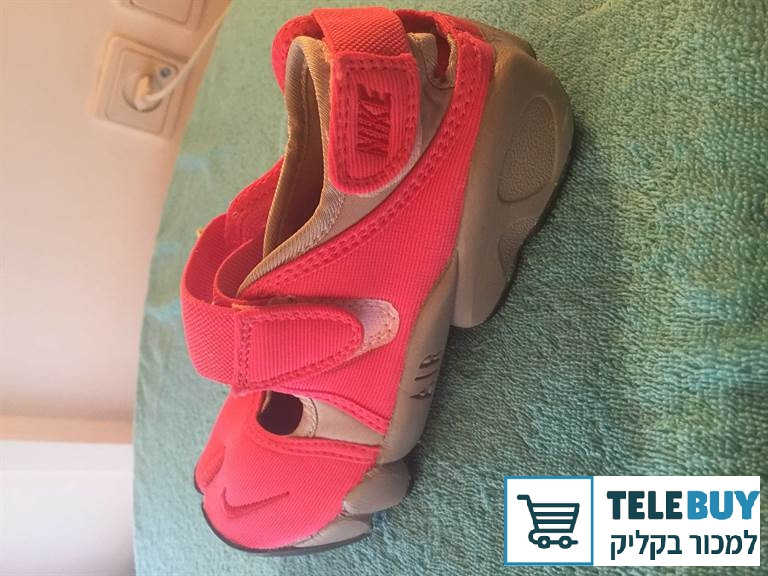 ביגוד ואביזרים נעליים נעלי ספורט בנתניה