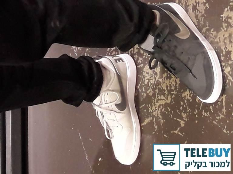 ביגוד ואביזרים נעליים נעלי ספורט בראשון לציון