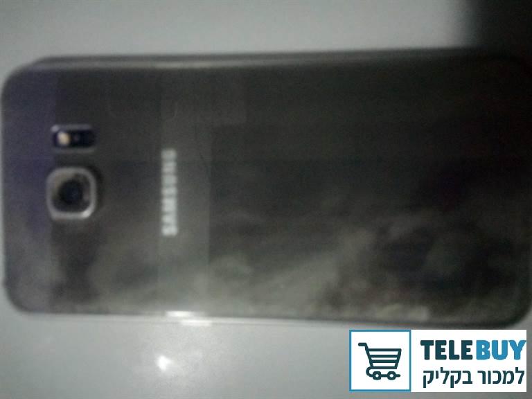 סלולרי מכשיר סלולרי כללי בראשון לציון