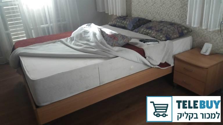 ריהוט חדרי שינה באשדוד ואשקלון