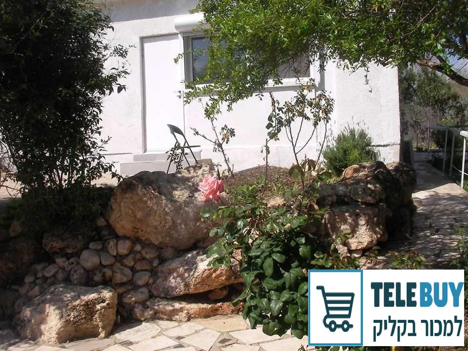 דירות להשכרה בית פרטי בחיפה