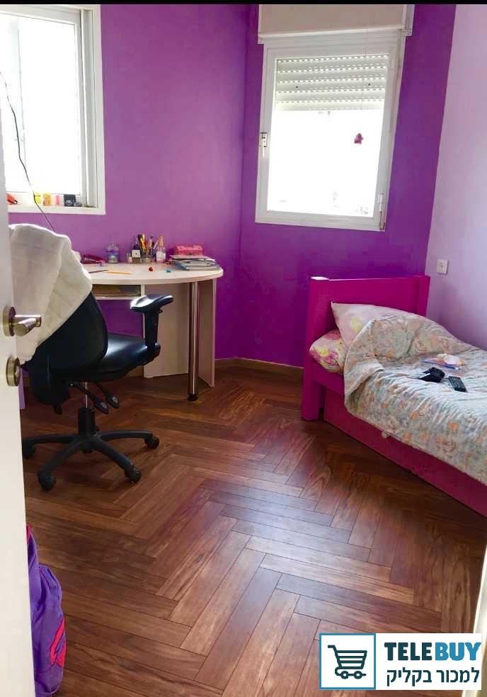 דירות למכירה בית פרטי באשדוד ואשקלון