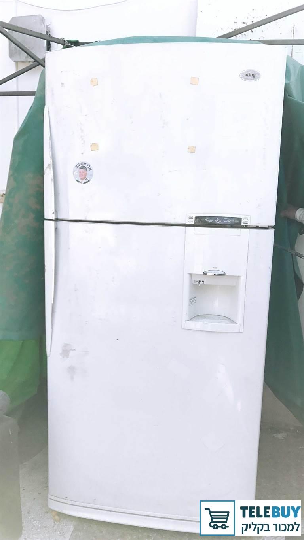 מוצרי חשמל מקרר בתל אביב-יפו