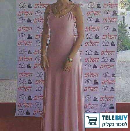 ביגוד ואביזרים שמלות שמלות ערב בירושלים