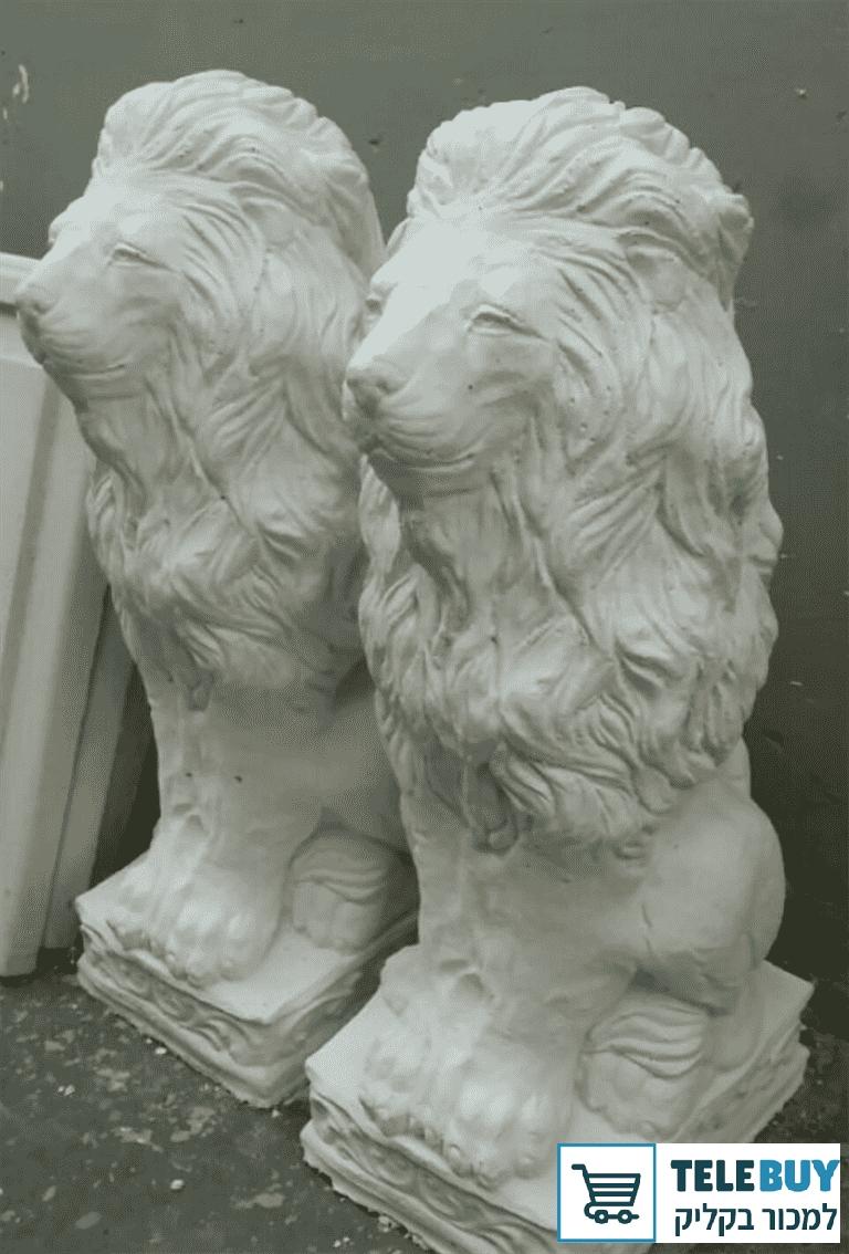 אומנות פסלים ברעננה- כ