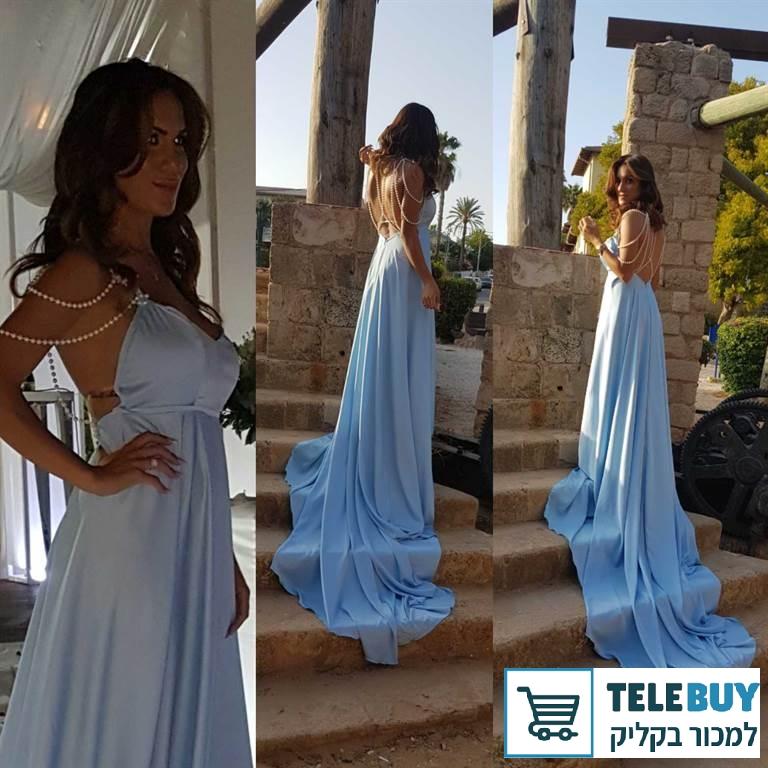 ביגוד ואביזרים שמלות שמלות ערב באשדוד ואשקלון