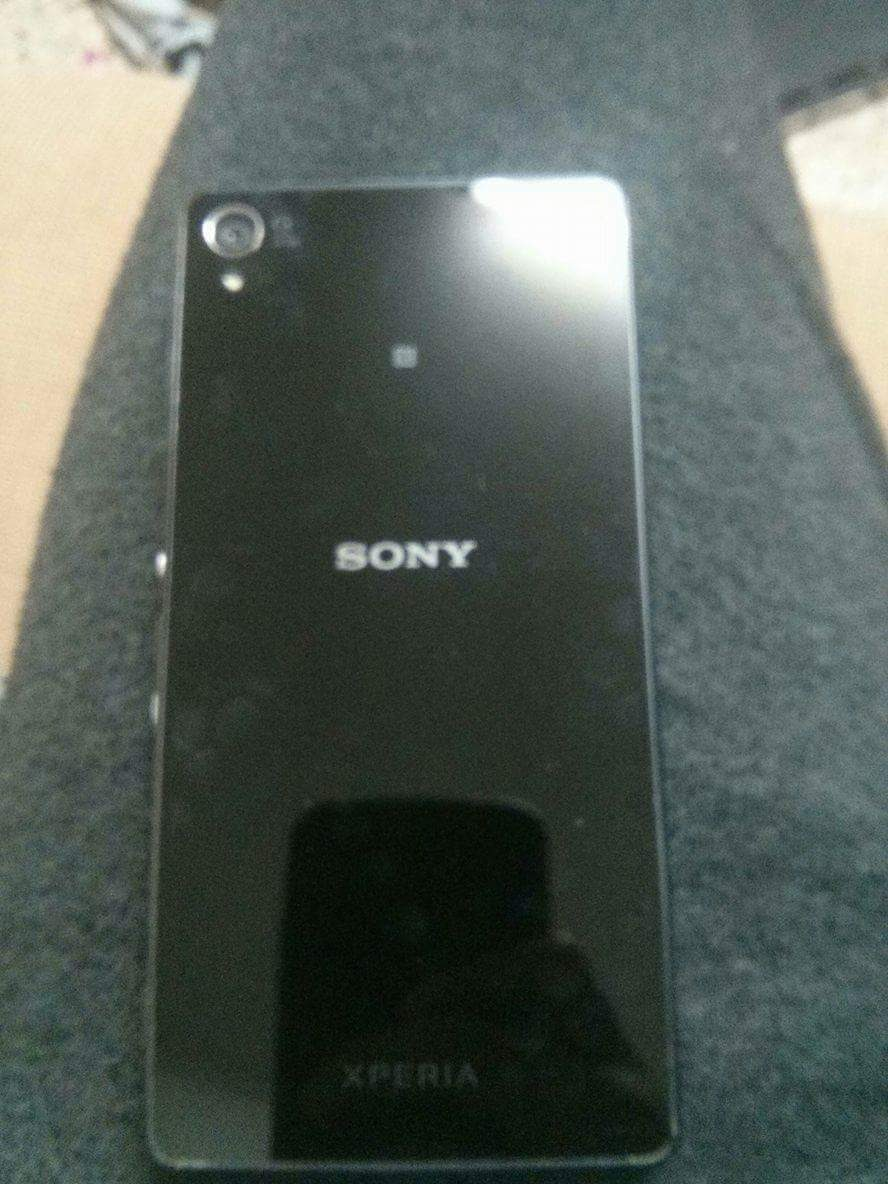 מכשיר סלולרי Sony Z-3 בירושלים