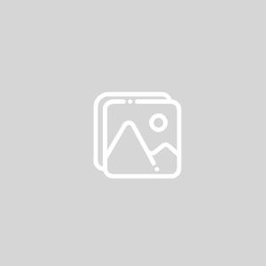 תמונה של ספות באשדוד ואשקלון