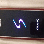 מפרט וביקורת גלאקסי 1 – הדור הראשון (Samsung Galaxy S1)