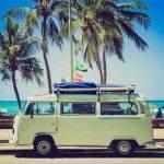 כיצד לקנות רכב משפחתי אמין, זול וחדש מהניילונים?