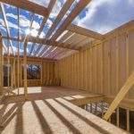בניית בית מעץ – הדרך הזולה לחיות באושר