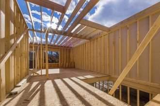 wood-construction
