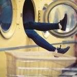 איך לבחור את מכונת הכביסה הנכונה