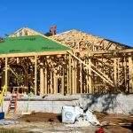 חשוב לדעת לקנות דירה מקבלן