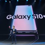גלקסי S10 מול גלקסי S9 – השוואת טלפונים
