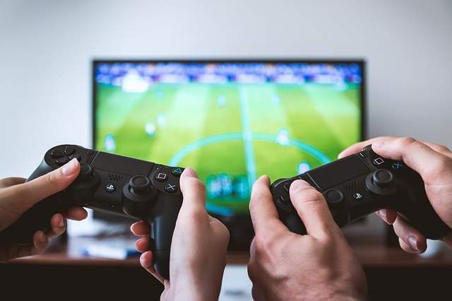 המדריך השלם לקונסולות משחקים