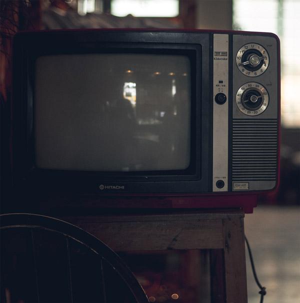 איזה טלוויזיה מומלץ לקנות?