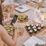 איך לארגן מסיבת רווקות מוצלחת וכמה זה עולה